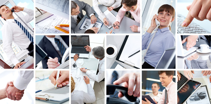 работа и бизнес