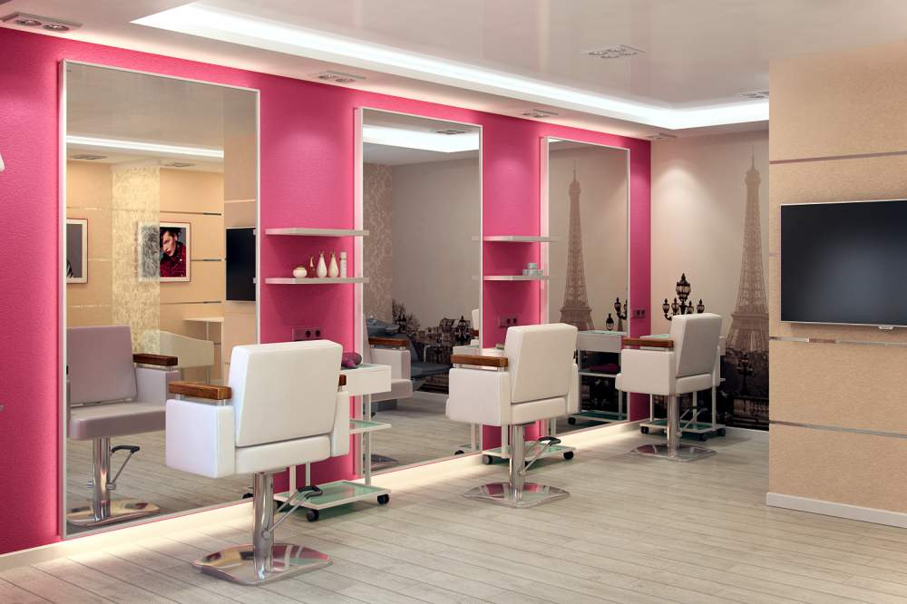 Бизнес план парикмахерской интим стрижка